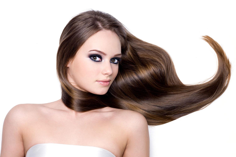 Выпадать до волос в день