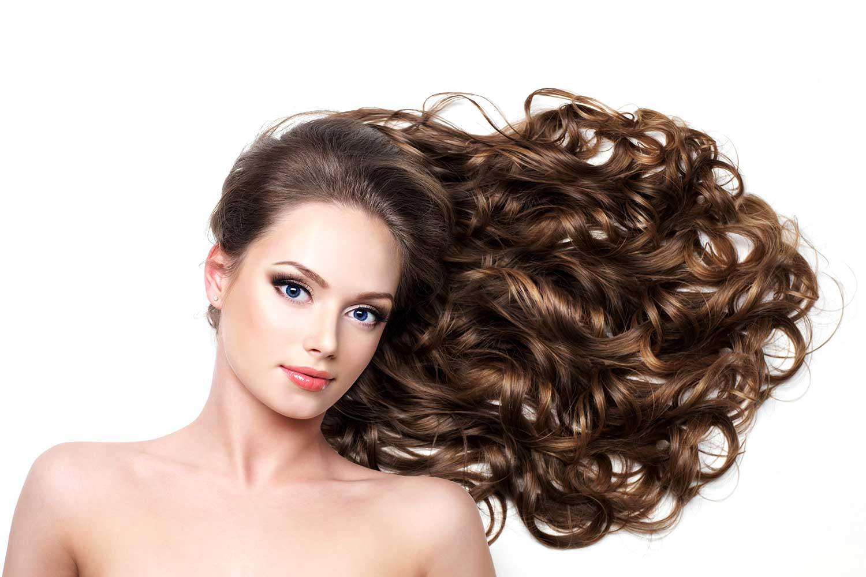 Что делать если выпадают волосы по мужскому типу